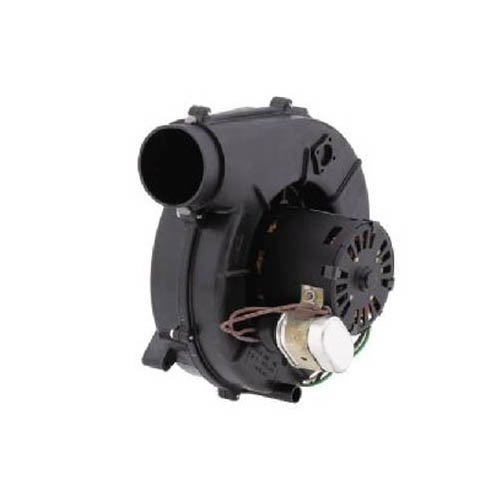 Replacement for Fasco Furnace Vent Venter Exhaust Draft Inducer Motor A130