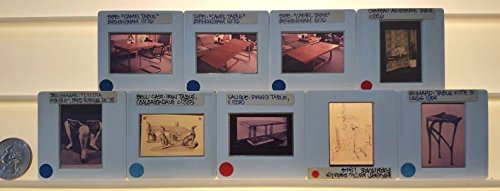 Vintage 35mm Slide - 6