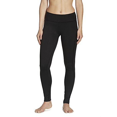 Gaiam Apparel Womens Luxe Legging