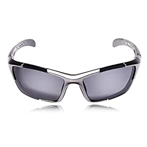 best sunglasses men