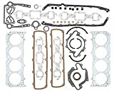 Mr. Gasket 7140 Engine Overhaul Gasket Kit