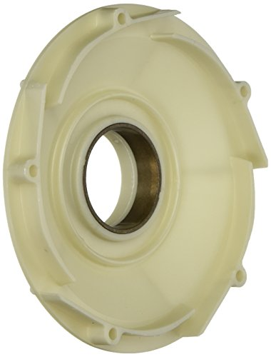 Pentair C1-200PA Diffuser Replacement Sta-Rite Max-E-Glas/Dura-Glas series Inground Pool and Spa Pump (Pentair Pool Pump Parts)
