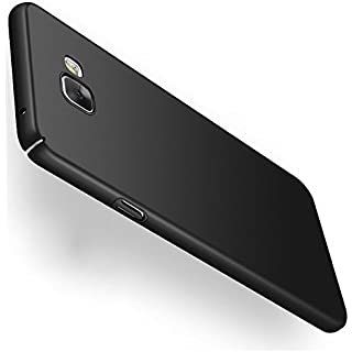 ITbEST Samsung Galaxy A5 2017  Back Cover