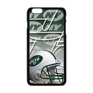 NFL durable fashion practical unique Cell Phone Case for iPhone plus 6