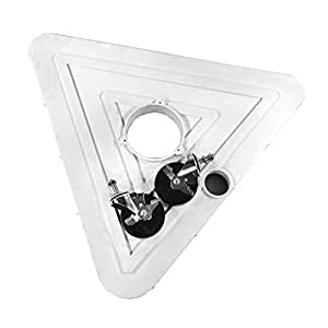 Odyssey 507 M700 Main Frame 507 for Solar Reels