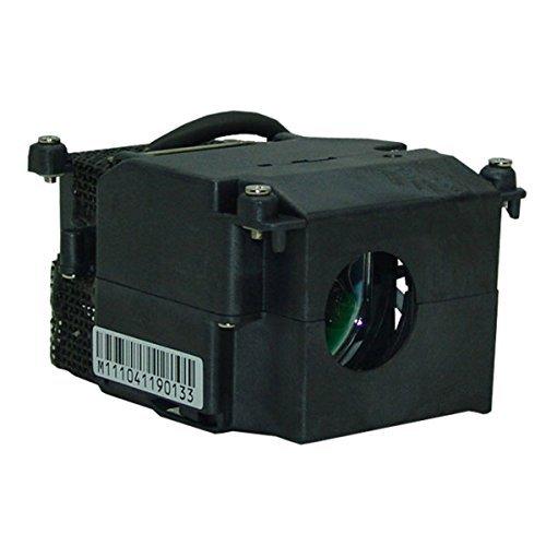 65%OFF【送料無料】 SpArc Platinum Housing Philips LC5131 with Projector Replacement Lamp B078G98HHK with Housing [並行輸入品] B078G98HHK, シコクチュウオウシ:bcf3749c --- diceanalytics.pk