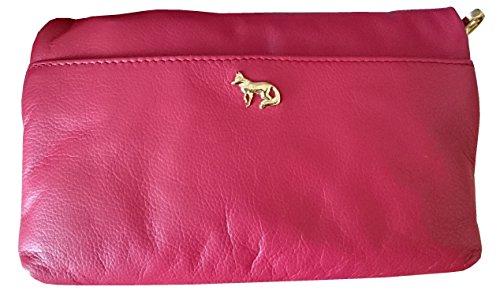 Emma fox purses
