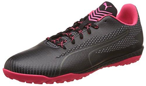 asphalt De Chaussures Homme 03 puma Noir Black Running Puma 365 Ignite Black puma Compétition St wFqqBO