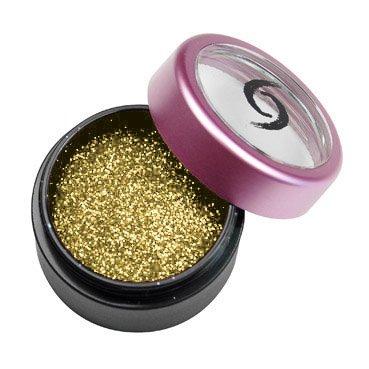 YOFI Cosmetics Eye Glitter   Da Bomb