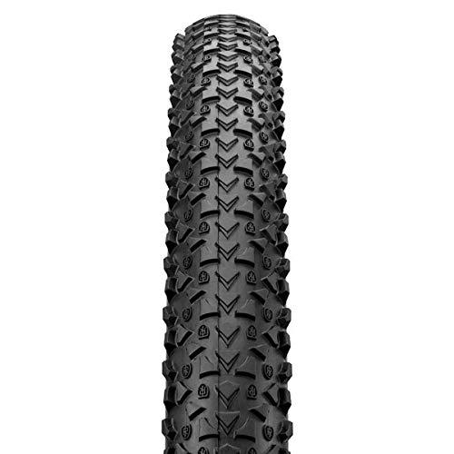 ritchey tires - 8