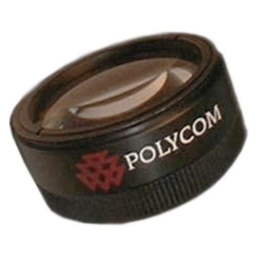 polycom-video-eagleeye-iv-12x-wide-angle-len-s-up-to-85-deg-field-of-view-part-number-2200-64390-001