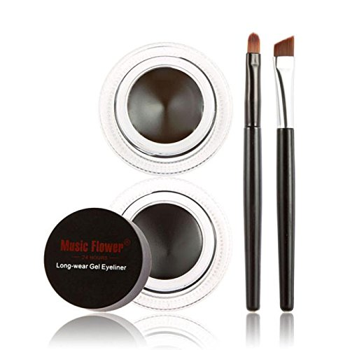 Aqua Oil Free Eye Makeup Remover - 6