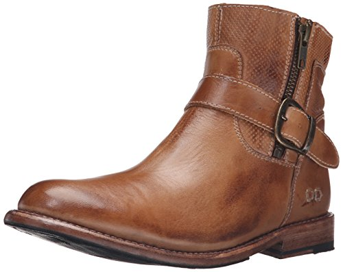 bed-stu-womens-becca-boot-tan-rustic-8-m-us