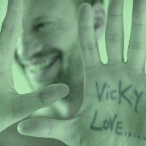 UPC 602517272552, Vicky Love