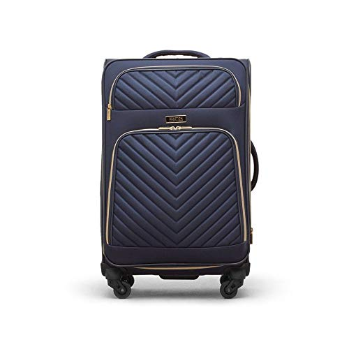 Expandable 4 Luggage Wheel (Kenneth Cole Reaction Chelsea 24