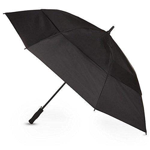 Totesport Automatic Open Golf Umbrella