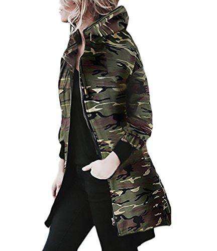 Veste Vestes Militaire Femme Vestes Femme Militaire Veste Femme Militaire Veste vwArqvS