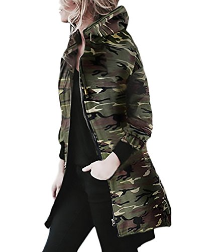 Veste Militaire Veste Femme Militaire Femme Vestes Femme Vestes Veste Vestes Militaire Femme Vestes Militaire Veste gAgRBqwWxr
