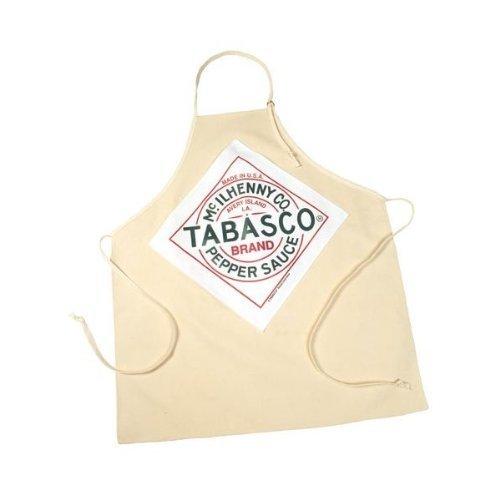 tabasco-canvas-chef-apron