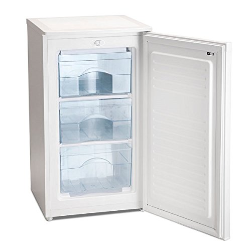 Ice King Under Counter Freezer 70L