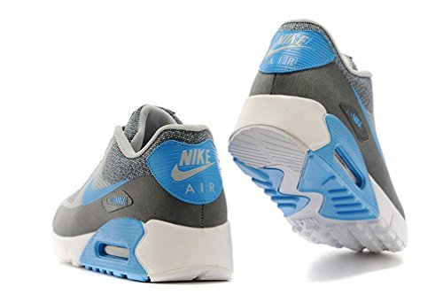 Nike AIR MAX 90 JCRD mens (USA 8) (UK 7) (EU 41)