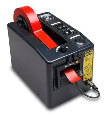 "Start International ZCM1000 (M1000) electrónico dispensador de cinta (2 ""Max 39"