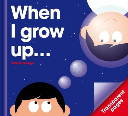 When I Grow Up . . . (Acetate)