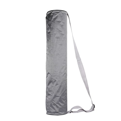 OXA Large Water Proof Yoga Mat Carry Bag with Adjustable Shoulder Strap by OXA