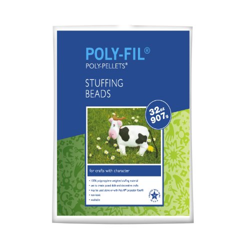 fairfield-poly-pellets-weighted-stuffing-beads