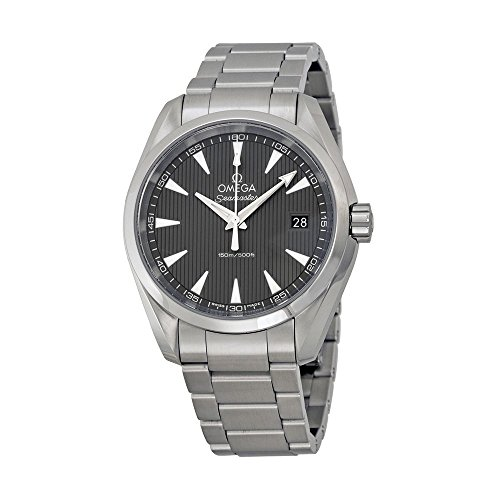 omega-seamaster-aqua-terra-grey-dial-stainless-steel-mens-watch-23110396006001