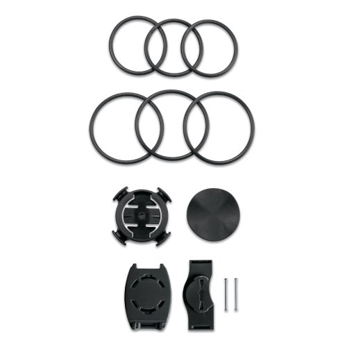Garmin 010 11215 00 Quick release kit