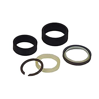 CASE 907002 Track Adjuster Seal KIT
