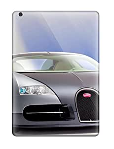 Yen Nguyen's Shop Best New Style Case Cover Bugatti Veyron 15 Compatible With Ipad Air Protection Case
