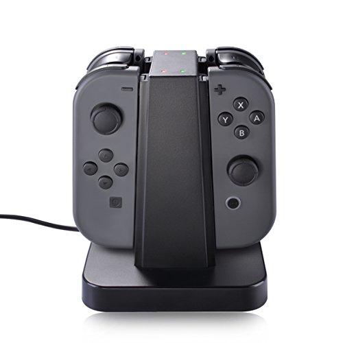 Nintendo Switch Joy …