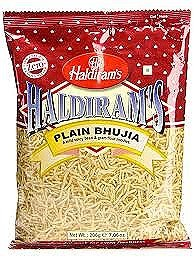 haldirams-bhujia-plain