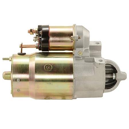 Almencla 12V Engine Fuel Stop Shut Off Solenoid for Mitsubishi S3L S3L2 SA-3725-12
