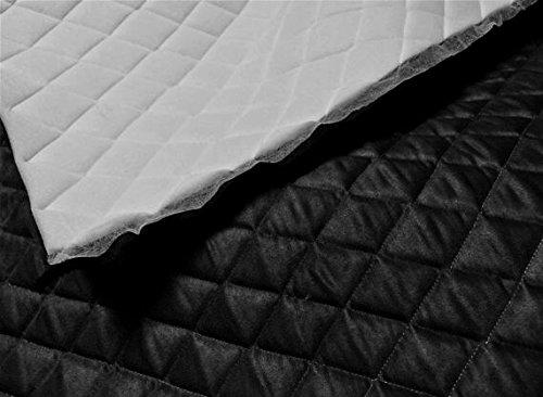 upholstery backing fabric - 2
