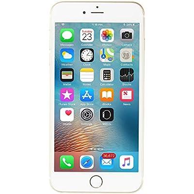 apple-iphone-6-plus-a1522-128gb-lte