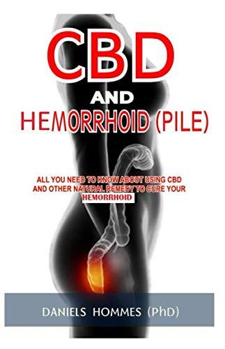 Hemorrhoid Creams