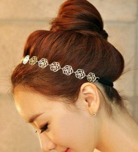 lz-jewelry-hut-h3-2016-new-arrival-gold-colors-flower-elasticity-hairbands-hair-wear-headband-for-wo