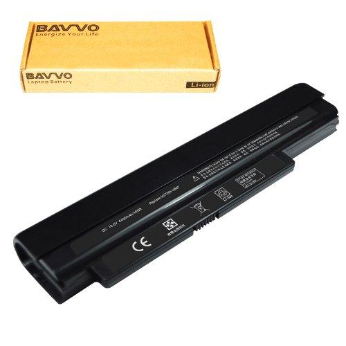 Bavvo Battery for HP Pavilion ()
