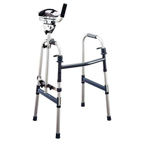 - Platform Attachment For Walkers