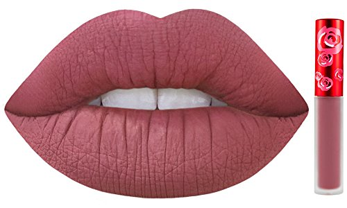 Bestselling Lip Stains