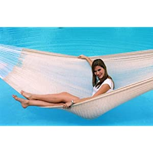 41p%2BZNg7Q-L._SS300_ Best Rope Hammocks For Sale
