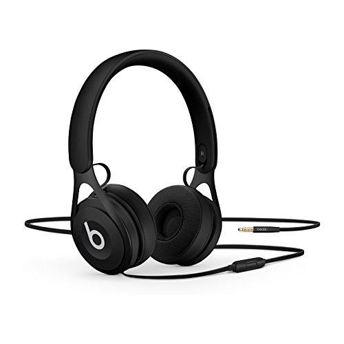 Beats Dr Durable Headphone Black