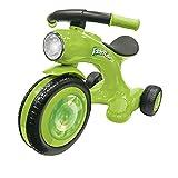 Kid Motorz 6V Trikes Rider in Green