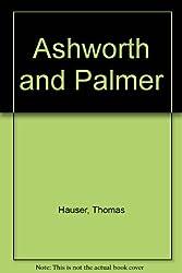 Ashworth and Palmer