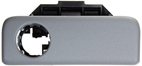 Genuine Toyota 55506-AE010-B0 Glove Box Lock Sub-Assembly - Toyota Box