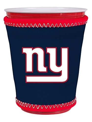 nfl-new-york-giants-insulating-cup-sleeve
