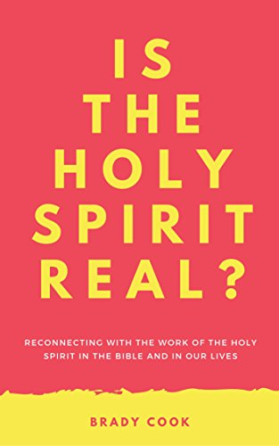 Is the holy spirit real reconnecting with the work of the holy is the holy spirit real reconnecting with the work of the holy spirit in thecheapjerseys Gallery